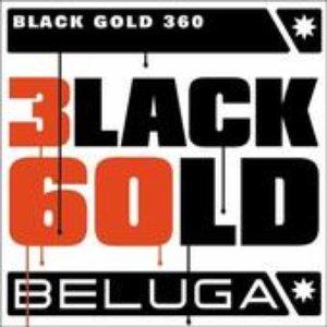 Image for 'Black Gold 360'