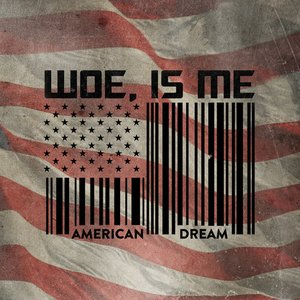 Image for 'American Dream EP'