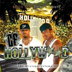 Bild för 'Hollywood'