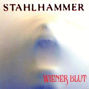 Image pour 'Wiener Blut'