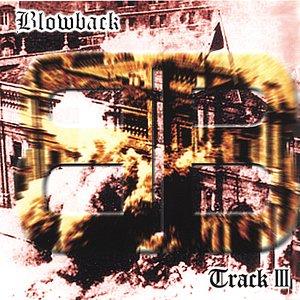Bild för 'Track III'