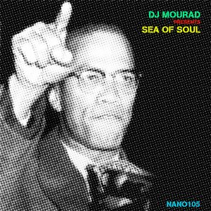 Image for 'Sea of Soul EP'