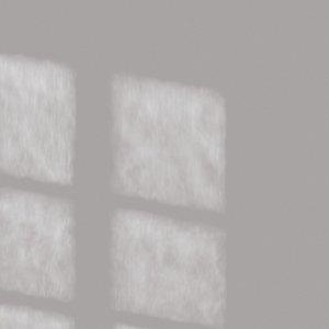 Imagem de 'Room 310'