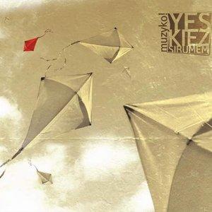 Image for 'Muzyko!'