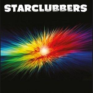 Bild für 'Starclubbers'