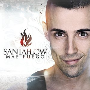 Image for 'Mas Fuego'