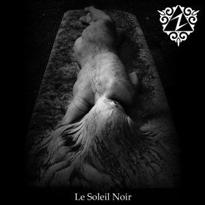 Bild för 'Le Soleil Noir'