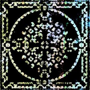 Image for 'Black Album'