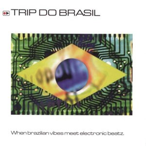 Image for 'Trip do brasil'