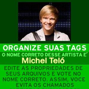 Image for 'João Bosco & Vinicius Part. Michel Teló'