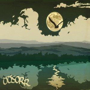 Image for 'Öösorr'