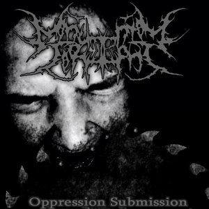 Image for 'Oppression Submission'
