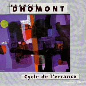 Image for 'Cycle de l'erance'