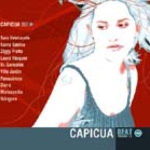 Image for 'Encapsulado (versión Capicúa Beat)'
