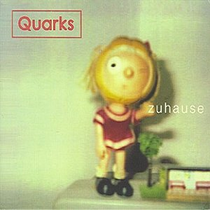 Image for 'Zuhause'