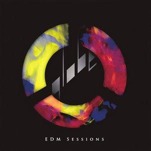 Bild för 'EDM Sessions'
