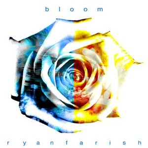 Immagine per 'Bloom'
