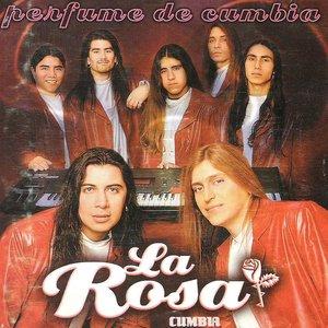 Image for 'La Rosa'
