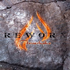 Image for 'Reworx'