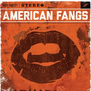 Image for 'American Fangs 2013'