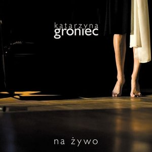 Image for 'Na żywo'