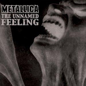 Bild för 'The Unnamed Feeling'