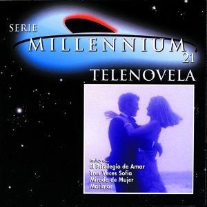 Image for 'Tesoro Mio'