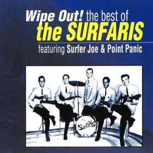 Image for 'Wipe Out! The Best of the Surfaris'