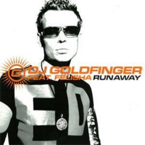 Image for 'DJ Goldfinger'