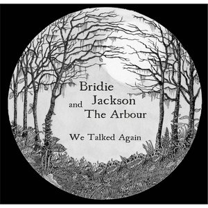 Image for 'We Talked Again'