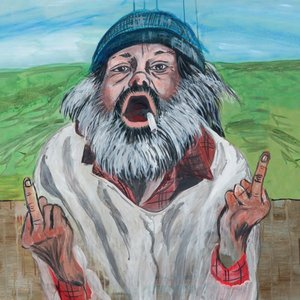 Image for 'Hobo's Lament'