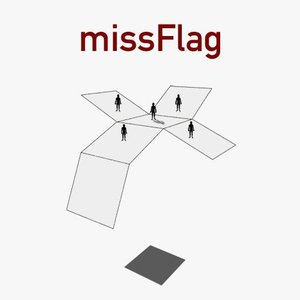 Image for 'MissFlag'