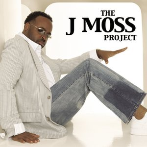 Image for 'The J Moss Project'