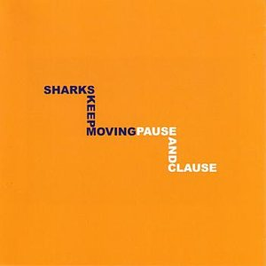 Image for 'Pause and Clause'