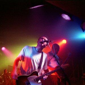 Image for 'Sevenball'