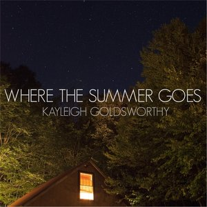 Image for 'Where the Summer Goes'