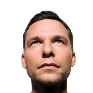Image for 'Martin Buttrich'