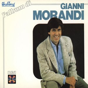 Image for 'L'album di Gianni Morandi (disc 2)'