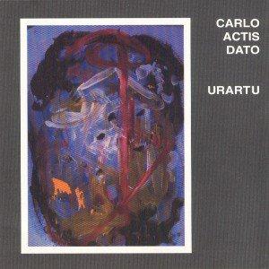 Image for 'Urartu'