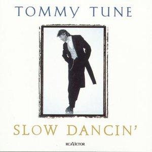 Image for 'Slow Dancin''