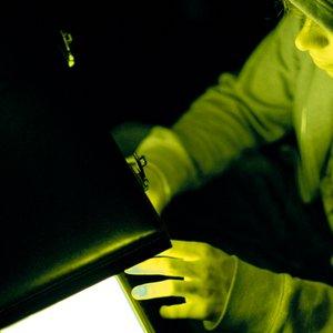 Bild für 'Untitled EP'