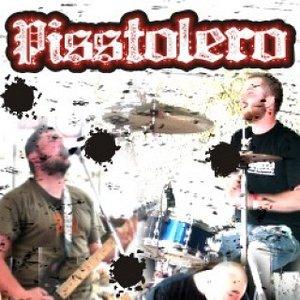 Image for 'Pisstolero'