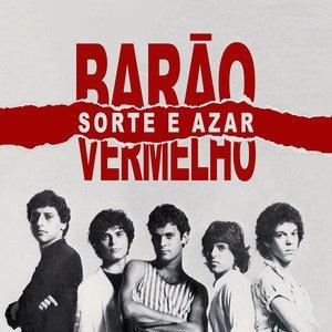 Image for 'Sorte E Azar - Single'