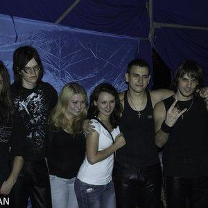 Image for 'Фантом'