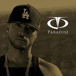 Image for 'Paradise (Explicit)'