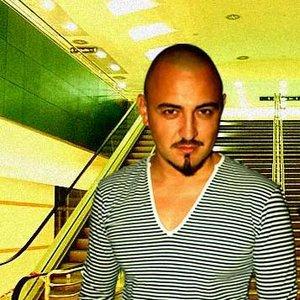 Image for 'Rocco Nocera'