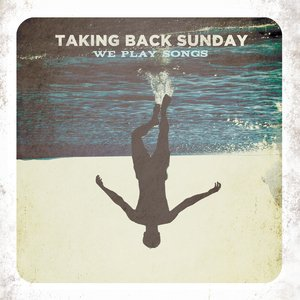 Image for 'We Play Songs'