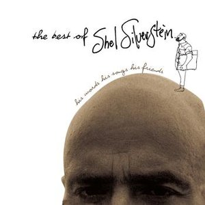 Image for 'The Best Of Shel Silverstein'