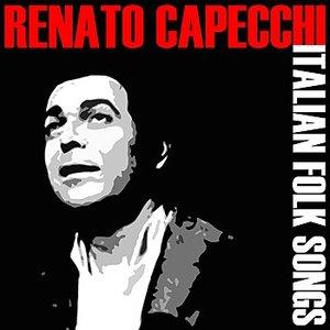 Image for 'Italian Folk Songs'