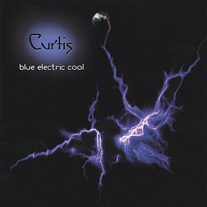 Image for 'Blue Electric Cool'